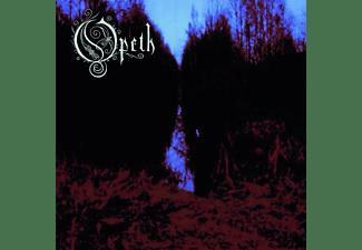 Opeth - My Arms Your Hearse (Ltd.Coloured 2LP)  - (Vinyl)
