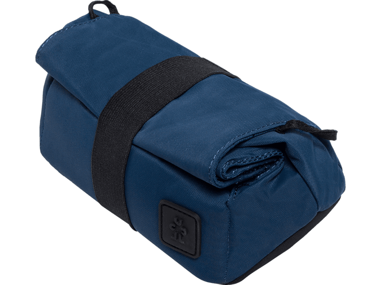 CRUMPLER Triple A Camera Snap Bag Kameratasche , Navy
