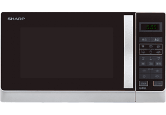 pixelboxx-mss-80967441