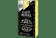 CAFE ROYAL La Laguna Alu Kaffeekapseln (Nespresso)