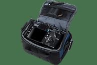 CRUMPLER Triple A Camera Cube S tactical Kameratasche , Navy