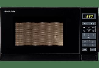 pixelboxx-mss-80967577