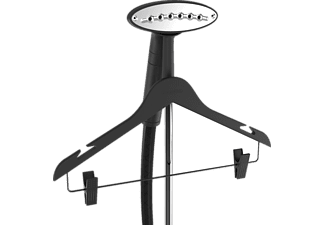 STEAMONE 17871 Minilys Plus Dampfglätter (1900 Watt