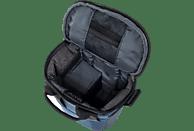 CRUMPLER Triple A Camera Toploader 150 Kameratasche , Navy