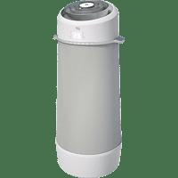 AEG PX71-265 WT inkl. WiFi Klimagerät Weiß/Grau (Max. Raumgröße: 40 m², EEK: A+)