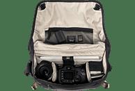 CRUMPLER Triple A Camera Sling 8000 Kameratasche , Schwarz