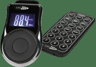 pixelboxx-mss-80968252