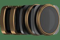 POLAR PRO PCKT-CS-LTD Filter-Set