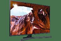 SAMSUNG UE43RU7409UXZG UHD TV (Flat, 43 Zoll/108 cm, UHD 4K, SMART TV)