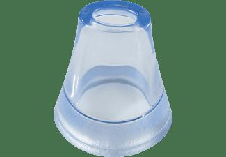 VITALMAXX 04159 Hautreiniger Weiß
