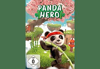 Panda Hero - [PC]