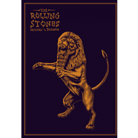 The Rolling Stones - Bridges To Bremen [DVD]
