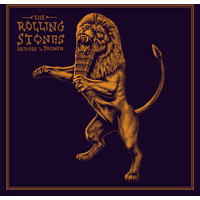 The Rolling Stones - Bridges To Bremen [CD + DVD Video]