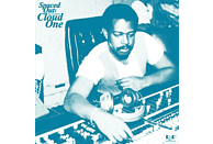 Cloud One - Spaced Out-The Very Best Of Cloud One [CD]