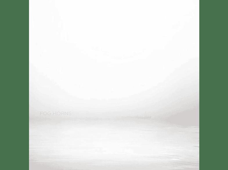Felix Blume - Fog Horns [Vinyl]