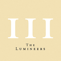 The Lumineers - III [Vinyl]
