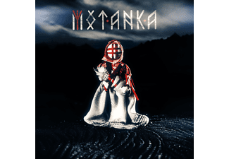pixelboxx-mss-80972184