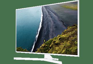 SAMSUNG UE43RU7419UXZG LED TV (Flat, 43 Zoll / 108 cm, UHD 4K, SMART TV)