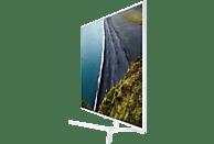 SAMSUNG UE50RU7419UXZG UHD TV (Flat, 50 Zoll/125 cm, UHD 4K, SMART TV)