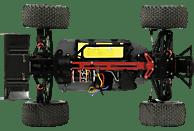 JAMARA RC Truggy 1:10 NiMh RC Fahrzeug, Schwarz/Rot