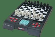 MILLENNIUM 2000 Karpov Schachschule Schachlernprogramm, Mehrfarbig