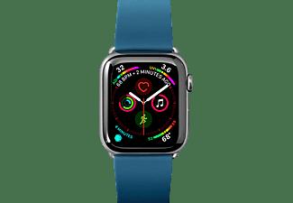 LAUT Active, Ersatzarmband, Apple, Blau