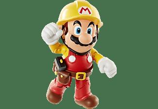 Mario Maker 10cm Figur