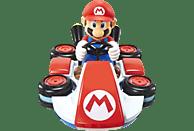 JAKKSPACIFIC Mario Kart Mini RC Racer , Mehrfarbig