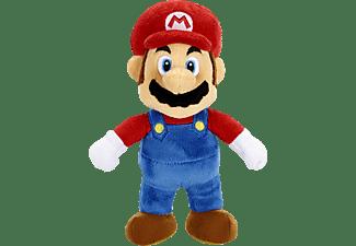 Nintendo Mario Plüsch 20cm