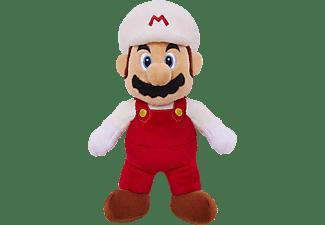 Fire Mario Plüsch 20cm