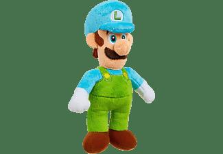 Luigi Plüsch 20cm