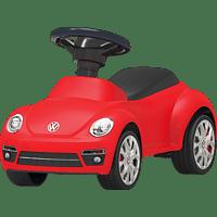 JAMARA KIDS VW Beetle Rutscher