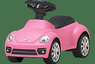 JAMARA KIDS VW Beetle Rutscher, Pink