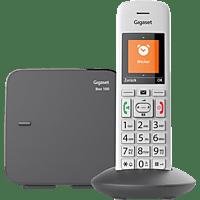 GIGASET E370 Schnurloses Telefon