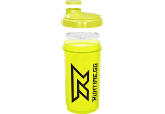 RUNTIME GG 1064 Shaker, Neon Gelb
