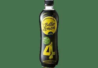 SODAPOP E403256 Bar Essence Sirup Bitter Lemon