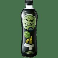 MYSODAPOP Bar Essence - Tonic Water, 500ml PET-Flasche Sirup Tonic Water