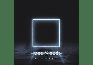 pixelboxx-mss-80980937