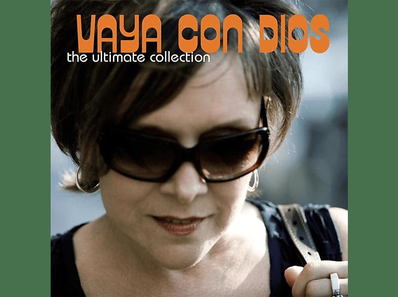 Vaya Con Dios - Ultimate Collection [Vinyl]