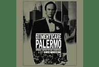 VARIOUS - Dimenticare Palermo (farbiges Vinyl) [Vinyl]