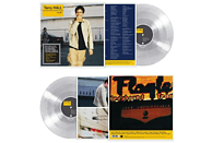 Terry Hall - Laugh (transparentes Vinyl) [Vinyl]