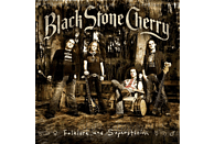 Black Stone Cherry - Folklore And Superstition [Vinyl]