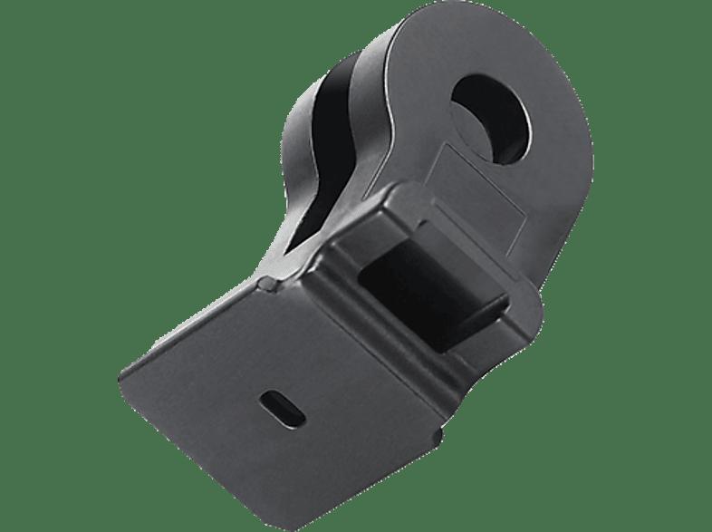 PGYTECH P-18C-031, Halterung, Schwarz, passend für DJI Osmo Pocket