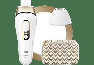BRAUN IPL Silk·Expert Pro 5 PL5137