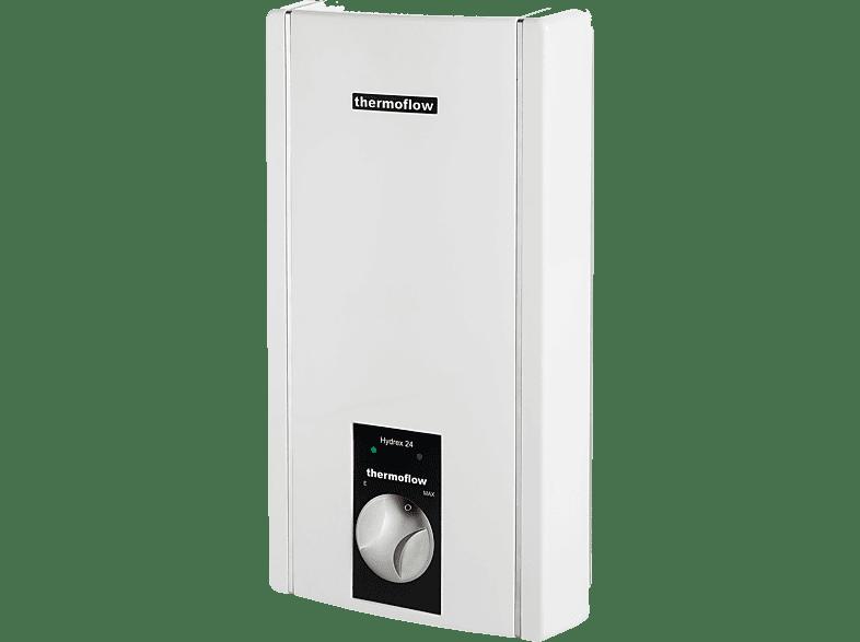 THERMOFLOW HYDREX 24 Durchlauferhitzer