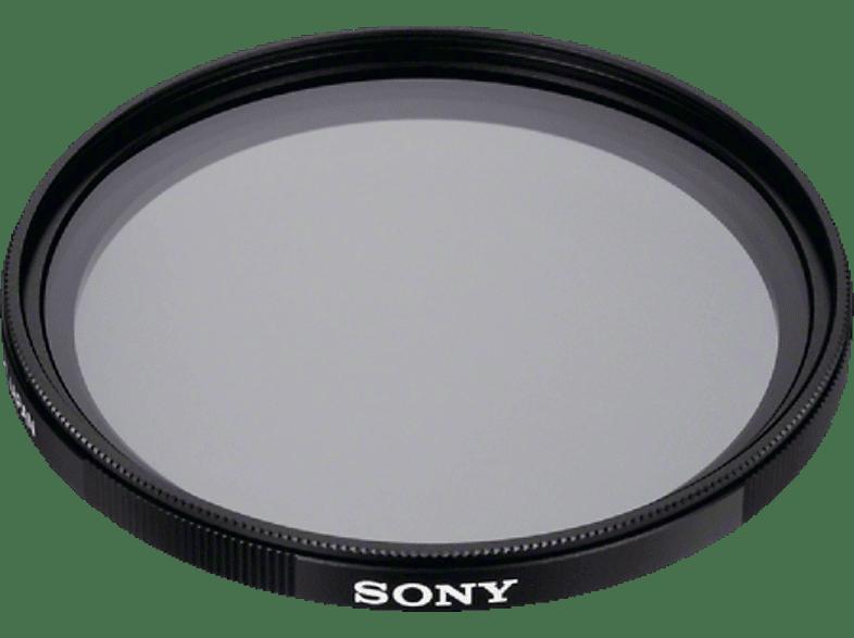 SONY VF-49CPAM2 Polfilter 49 mm