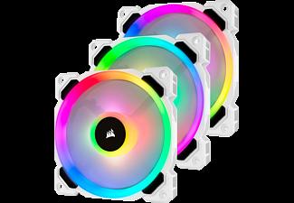 pixelboxx-mss-80987139