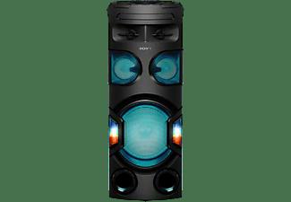 Party speaker 30 cm 11.8 inch Sony MHC-V72D 1 stuks