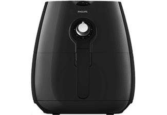 PHILIPS HD9251/50 Daily Collection Airfryer