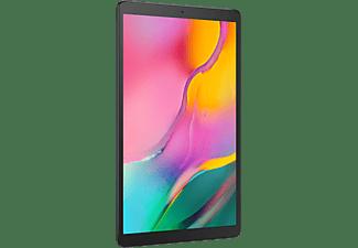 SAMSUNG Galaxy Tab A 10.1 Zoll T510 32GB (2019) Wi-Fi, schwarz (SM-T510NZKDATO)